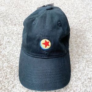 Pixar Hat
